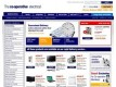 See coopelectricalshop.co.uk's coupon codes, deals, reviews, articles, news, and other information on Contaya.com