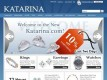 See katarina.com's coupon codes, deals, reviews, articles, news, and other information on Contaya.com