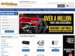 See carparts.com's coupon codes, deals, reviews, articles, news, and other information on Contaya.com