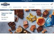 See ghirardelli.com's coupon codes, deals, reviews, articles, news, and other information on Contaya.com