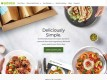 See HelloFresh NZ's coupon codes, deals, reviews, articles, news, and other information on Contaya.com
