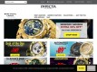 See invictastores.com's coupon codes, deals, reviews, articles, news, and other information on Contaya.com