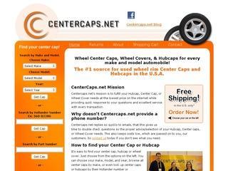 Go to centercaps.net website.