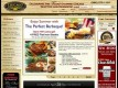 See mychicagosteak.com's coupon codes, deals, reviews, articles, news, and other information on Contaya.com