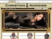 See christianaudigier.com's coupon codes, deals, reviews, articles, news, and other information on Contaya.com