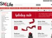 See sit4life.com's coupon codes, deals, reviews, articles, news, and other information on Contaya.com