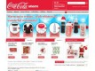 See coca-colastore.com's coupon codes, deals, reviews, articles, news, and other information on Contaya.com