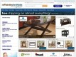 See coffeetablesandendtables.com's coupon codes, deals, reviews, articles, news, and other information on Contaya.com