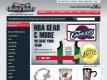 See collegejersey.com's coupon codes, deals, reviews, articles, news, and other information on Contaya.com