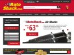 See AutoShack.com's coupon codes, deals, reviews, articles, news, and other information on Contaya.com