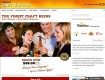See craftbeerclub.com's coupon codes, deals, reviews, articles, news, and other information on Contaya.com