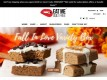 See eatmeguiltfree.com's coupon codes, deals, reviews, articles, news, and other information on Contaya.com