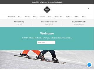 Go to wantdo.com website.