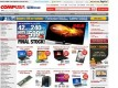 See compusa.com's coupon codes, deals, reviews, articles, news, and other information on Contaya.com