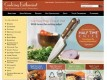 See cookingenthusiast.com's coupon codes, deals, reviews, articles, news, and other information on Contaya.com