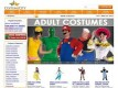 See store.costumecity.com's coupon codes, deals, reviews, articles, news, and other information on Contaya.com