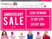 See fashionmia.com's coupon codes, deals, reviews, articles, news, and other information on Contaya.com