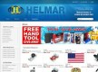 See helmarparts.com's coupon codes, deals, reviews, articles, news, and other information on Contaya.com