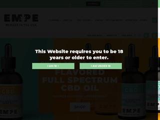 Go to empe-usa.com website.