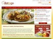 See diettogo.com's coupon codes, deals, reviews, articles, news, and other information on Contaya.com