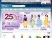 See disneystore.com's coupon codes, deals, reviews, articles, news, and other information on Contaya.com