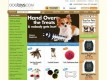 See dogtoys.com's coupon codes, deals, reviews, articles, news, and other information on Contaya.com