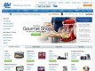 See abtelectronics.com's coupon codes, deals, reviews, articles, news, and other information on Contaya.com