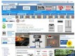 See appliancesconnection.com's coupon codes, deals, reviews, articles, news, and other information on Contaya.com
