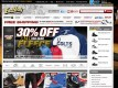 See eastbay.com's coupon codes, deals, reviews, articles, news, and other information on Contaya.com