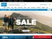 See Eastern Mountain Sports's coupon codes, deals, reviews, articles, news, and other information on Contaya.com