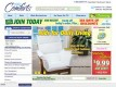 See easycomforts.com's coupon codes, deals, reviews, articles, news, and other information on Contaya.com