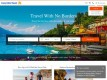 See easyclicktravel.com's coupon codes, deals, reviews, articles, news, and other information on Contaya.com