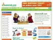 See ebeanstalk.com's coupon codes, deals, reviews, articles, news, and other information on Contaya.com