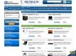 See ecomelectronics.com's coupon codes, deals, reviews, articles, news, and other information on Contaya.com