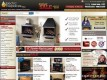 See electricfireplacesdirect.com's coupon codes, deals, reviews, articles, news, and other information on Contaya.com