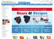 See neckties.com's coupon codes, deals, reviews, articles, news, and other information on Contaya.com