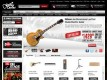 See gc.guitarcenter.com's coupon codes, deals, reviews, articles, news, and other information on Contaya.com