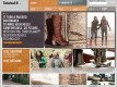 See shop.timberland.com's coupon codes, deals, reviews, articles, news, and other information on Contaya.com