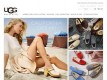 See uggaustralia.com's coupon codes, deals, reviews, articles, news, and other information on Contaya.com