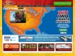 See SixFlags.com's coupon codes, deals, reviews, articles, news, and other information on Contaya.com