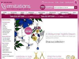 Go to emitations.com website.