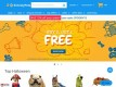 See entirelypets.com's coupon codes, deals, reviews, articles, news, and other information on Contaya.com