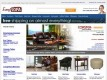 See everysofa.com's coupon codes, deals, reviews, articles, news, and other information on Contaya.com