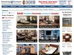 See everythingfurniture.com's coupon codes, deals, reviews, articles, news, and other information on Contaya.com