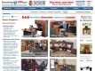 See everythingofficefurniture.com's coupon codes, deals, reviews, articles, news, and other information on Contaya.com