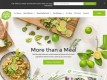 See HelloFresh.com.au's coupon codes, deals, reviews, articles, news, and other information on Contaya.com