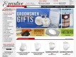 See executivegiftshoppe.com's coupon codes, deals, reviews, articles, news, and other information on Contaya.com