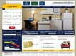 See extendedstayhotels.com's coupon codes, deals, reviews, articles, news, and other information on Contaya.com