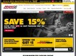 See advanceautoparts.com's coupon codes, deals, reviews, articles, news, and other information on Contaya.com