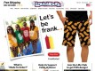 See loudmouthgolf.com's coupon codes, deals, reviews, articles, news, and other information on Contaya.com